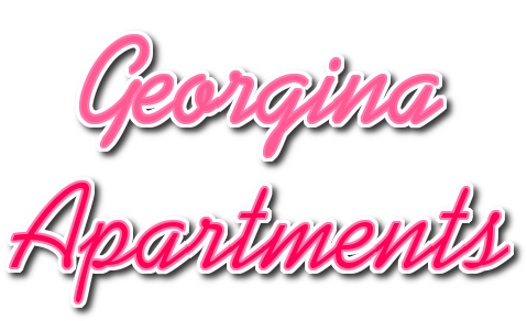 Georgina Apartments